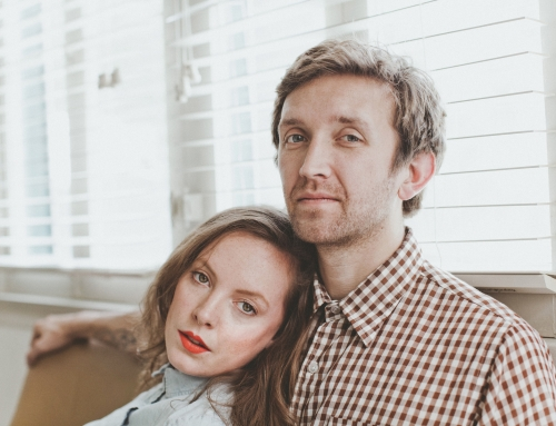 "Sylvan Esso: ""Collaboration Should Make you Aware of your Own Strengths and Weaknesses"""