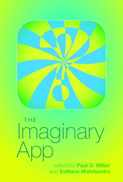 imaginary app