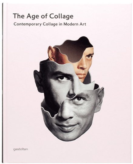 age-of-collage