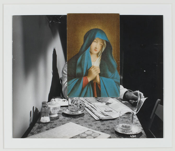 john-stezaker-visitation-2006-collage-44-x-61-cm-via-saatchigallery